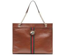 adc8b877dd Gucci Shopper | Sale -40% im Online Shop