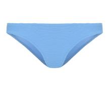 Bikini-Höschen Cairns