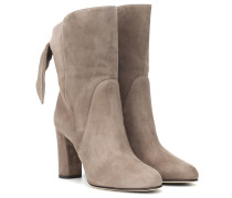 Ankle Boots Marlene 85