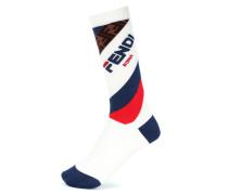 MANIA Socken