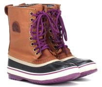 Ankle Boots 1964 Premium™ CVS
