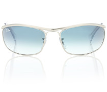 Sonnenbrille Olympian RB3119