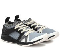 Sneakers Crazytrain Pro