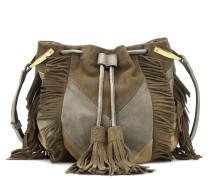 Bucket-Bag Kylio