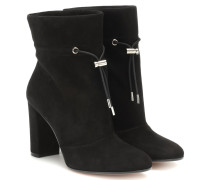 Ankle Boots Maeve 85