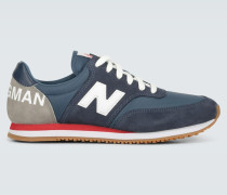 MAN x New Balance Sneakers COMP100