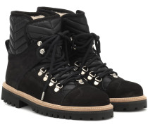 Ankle Boots Edna