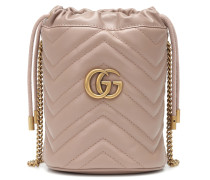 Bucket-Bag GG Marmont Mini