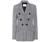Blazer Sophisticated Punk