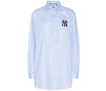 Hemd NY Yankees aus Baumwolle