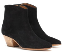Ankle Boots Dacken