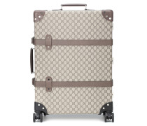 X Globe-Trotter Trolley Medium