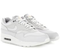 Sneakers Air Max 1 Premium