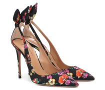 Pumps Deneuve 105
