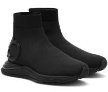 Sneakers Gardena
