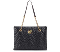 Shopper GG Marmont Medium