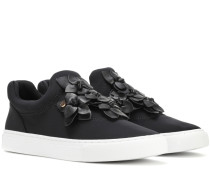Sneakers Blossom