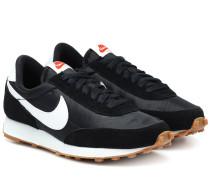 Sneakers Daybreak