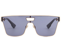Sonnenbrille Diorizon1