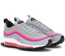 Sneakers Air Max 97 aus Leder