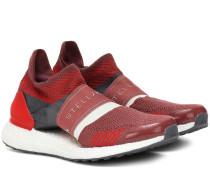 Sneakers Ultraboost X 3D