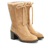 Ankle Boots Buffy 65