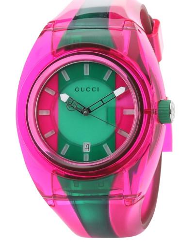 Armbanduhr Sync XXL