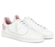 Sneakers BACKNET