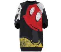 X Disney® Oversize-Kleid aus Jersey