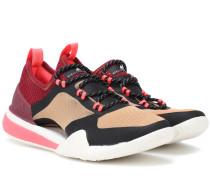 Sneakers CrazyMove Pro