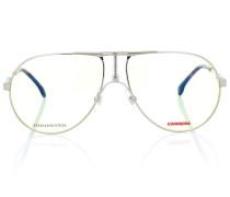 Aviator Sonnenbrille 1109