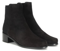Ankle Boots Easyon Reserve