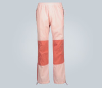 2 MONCLER 1952 Trackpants