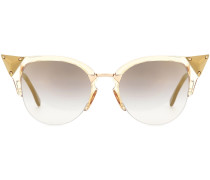 Sonnenbrille Iridia
