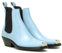 Exklusiv bei Mytheresa – Ankle Boots Western Claire
