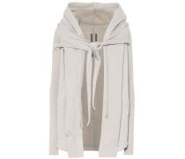 DRKSHDW Jacke aus Baumwolle