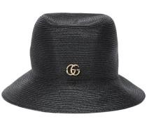 Verzierter Hut GG
