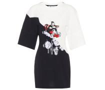 T-Shirt The Dandy mit Print