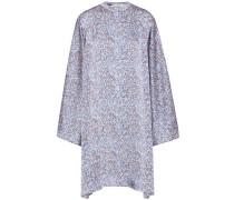 Kleid Danis aus Satin