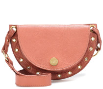 Crossbody-Tasche Kriss Small