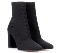 Ankle Boots Thurlow