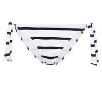Bikini-Höschen San Juan