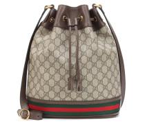 Bucket-Bag Ophidia GG