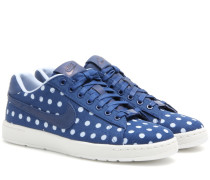 Sneakers Tennis Classic Ultra