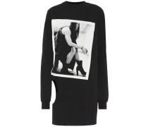 DRKSHDW Sweatshirt