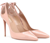 Pumps Forever Marilyn 105