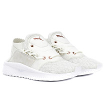 Sneakers Tsugi Shinsel