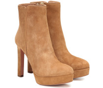 Ankle Boots Quant 120
