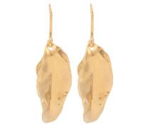 Ohrringe aus Metall