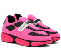 Sneakers Cloudbust